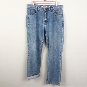 Harley Davidson | Women's Straight Leg Jeans